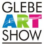 Glebe Art Show